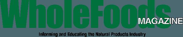 Whole Foods Magazine