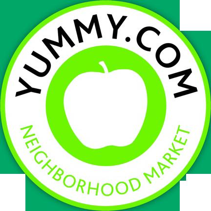 Yummy.com