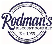 Rodman's