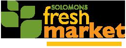 Soloman's