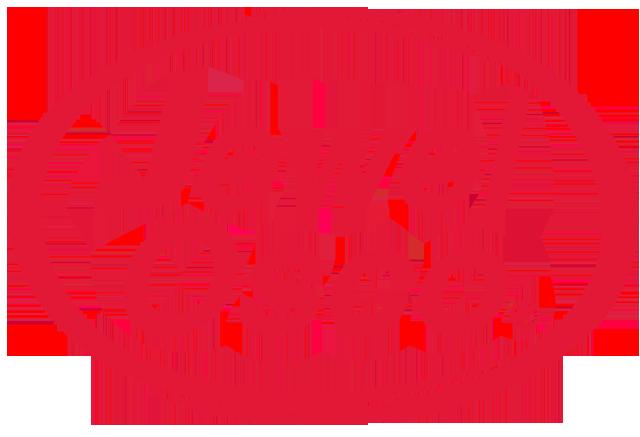 Jewel Osco