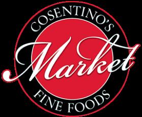 Cosentino's