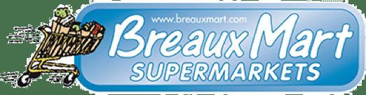 Breaux Mart
