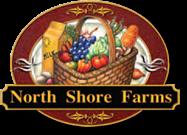 North Shore Farms