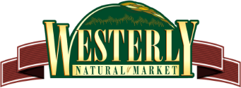 Westerly Natural Market