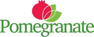 Pomegranate Markets