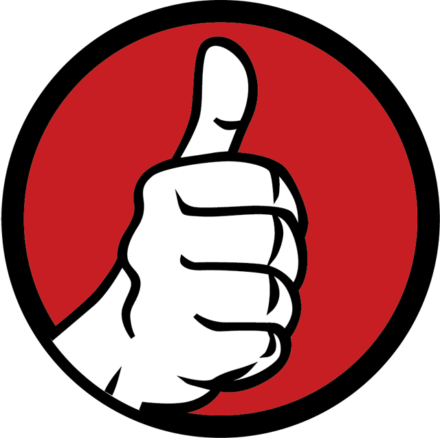 The Thumb