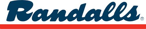 Randall's